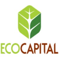 Công ty CP Eco Capital